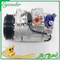 AC A/C компрессор охлаждения системы кондиционирования насос для MERCEDES BENZ MERCEDES-BENZ R-CLASS W251 V251 R350 R500 R320 R280 R300 R63