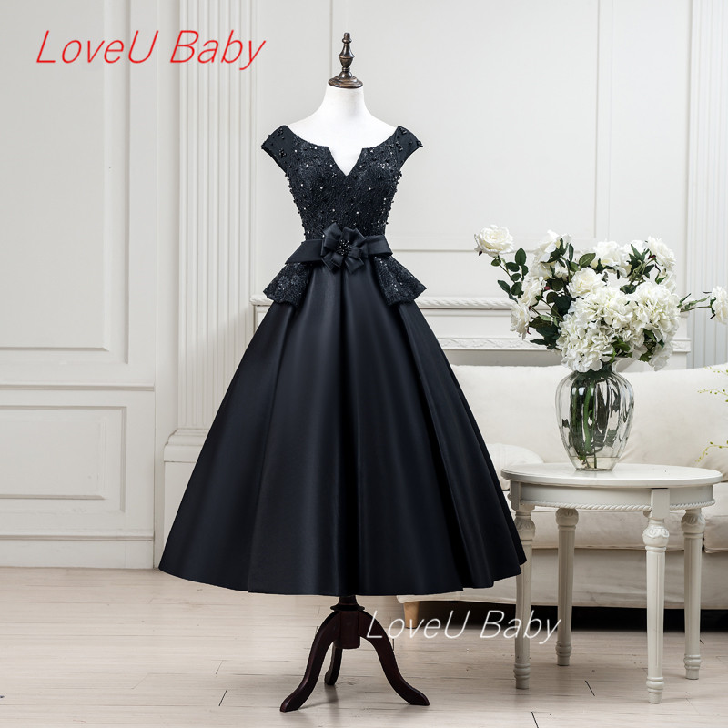 Online Get Cheap Special Occasion Cocktail Dresses -Aliexpress.com ...