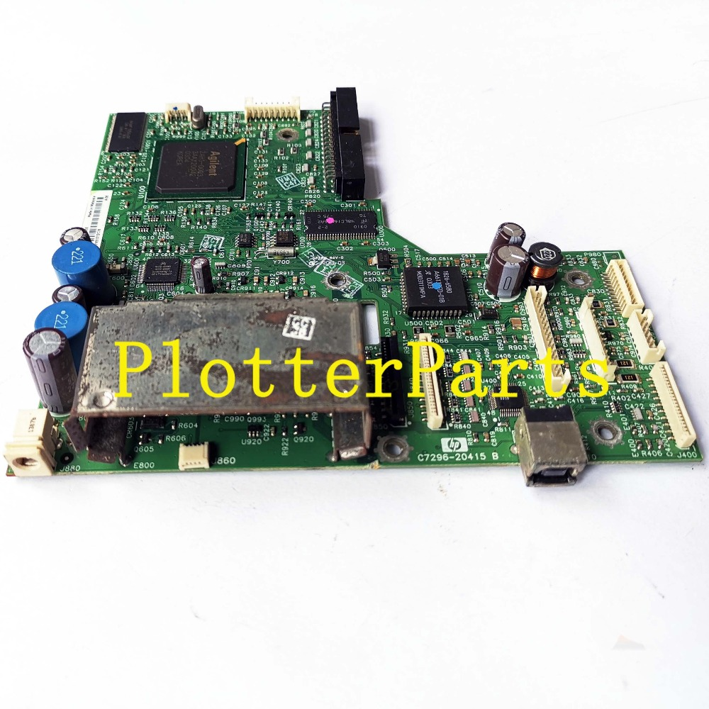 DRIVER FOR HP 7130XI