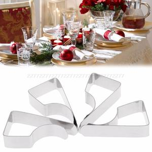 4Pcs Table Cloth Tablecloth Clip Clamps Holder Wedding