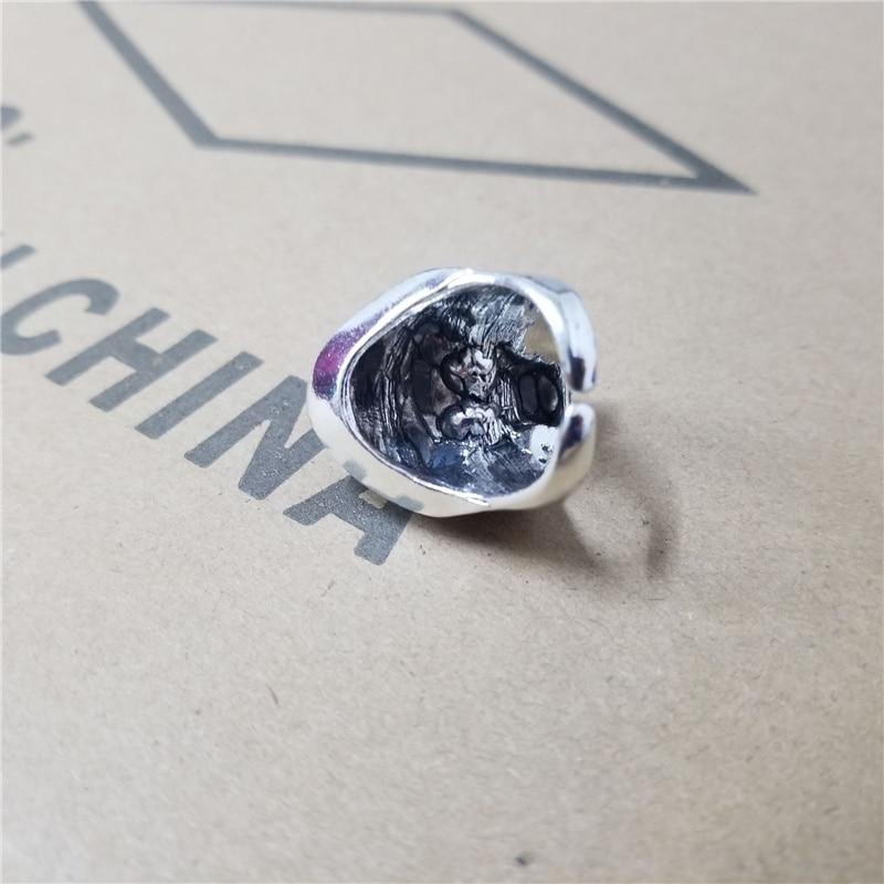 Men Rings (9)