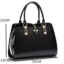 Women's High quality Handbag