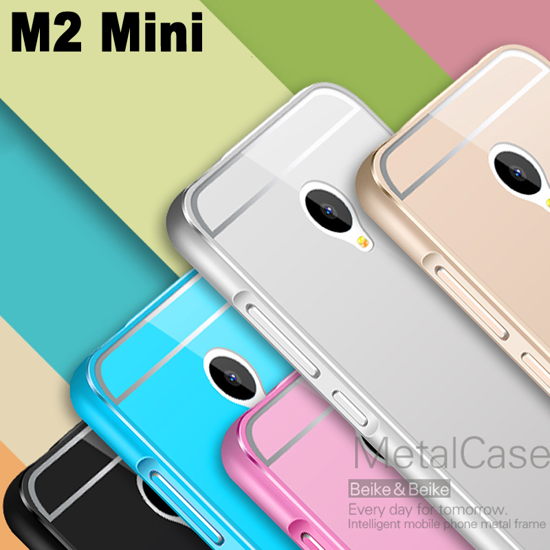 top 10 funda meizu m2 mini metal list and get free shipping