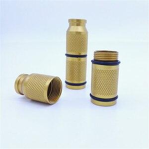 Image 3 - 1000 adet SK400 Ücretsiz Kargo NOS Kraker En Büyük Dünya Çapında Toptancı Azot Oksit Kırbaç N2O Kremalı Kraker