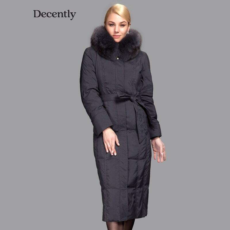 Online Get Cheap Warm Winter Jacket Brands -Aliexpress.com