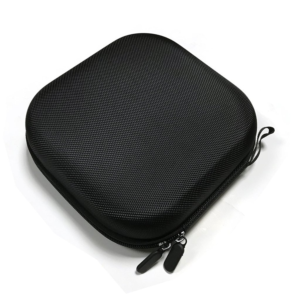 Carrying Case For DJI Tello Drone Safety Carrying Bag Double Zipper Shock-proof Storage Bag Drone Accessories For Tello