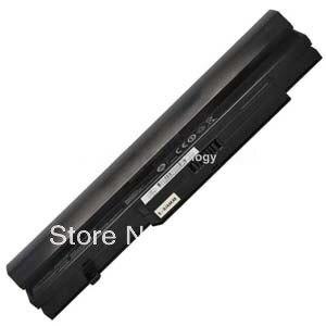 Батарея для Clevo W110ER SAGER NP6110 серии W110BAT-6 6-87-W110S-4271