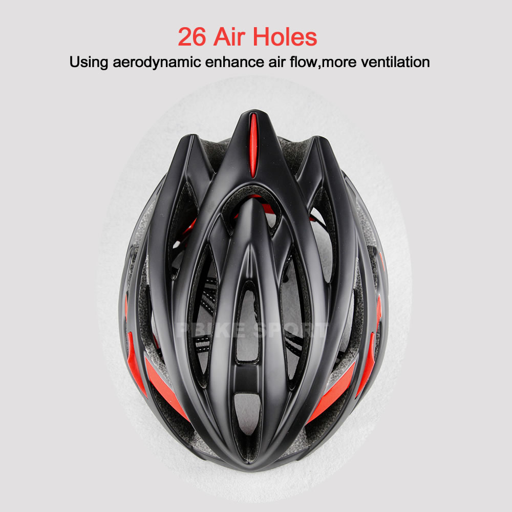 Купить с кэшбэком PMT Breathable Ultralight In-mold Bicycle Helmet Ventilation Road Mountain MTB Bike Helmet Super Large Size XXL Helmet  62-65cm
