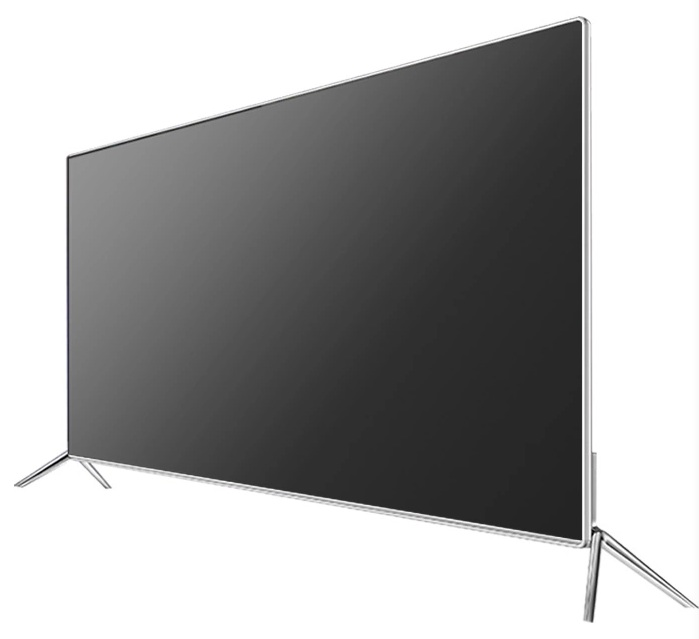 75 inch TV set monitor display 4K led android smart LED television TV cannot ship to 75 inch TV set monitor display 4K led android smart LED television TV (cannot ship to some country)