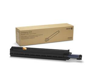 7500 imaging unit 108R00861 opc drum unit compatible for Xerox Phaser7500 7500DN 7500DT 7500DX 7500N