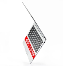 15.6inch 6GB RAM 2TB HDD Intel Apollo Lake N3450 Quad Core Windows 10 System 1920X1080P FHD Business Laptop Notebook Computer
