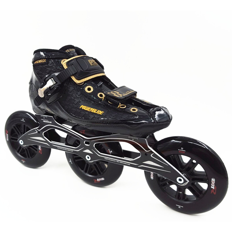 c4 inline skate speed skating shoes carbon fiber skate shoes  inline skating patins de 3 rodas 120mm [7000 aluminium alloy] original vortex inline speed skate frame base for 4x110mm 4x100mm 4x90mm skating shoe bcnt sts cityrun