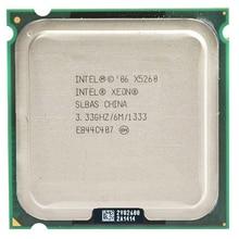 Original Intel Xeon E3-1225 CPU Processor E3 1225 3.10GHz 6M LGA1155 Desktop ship out