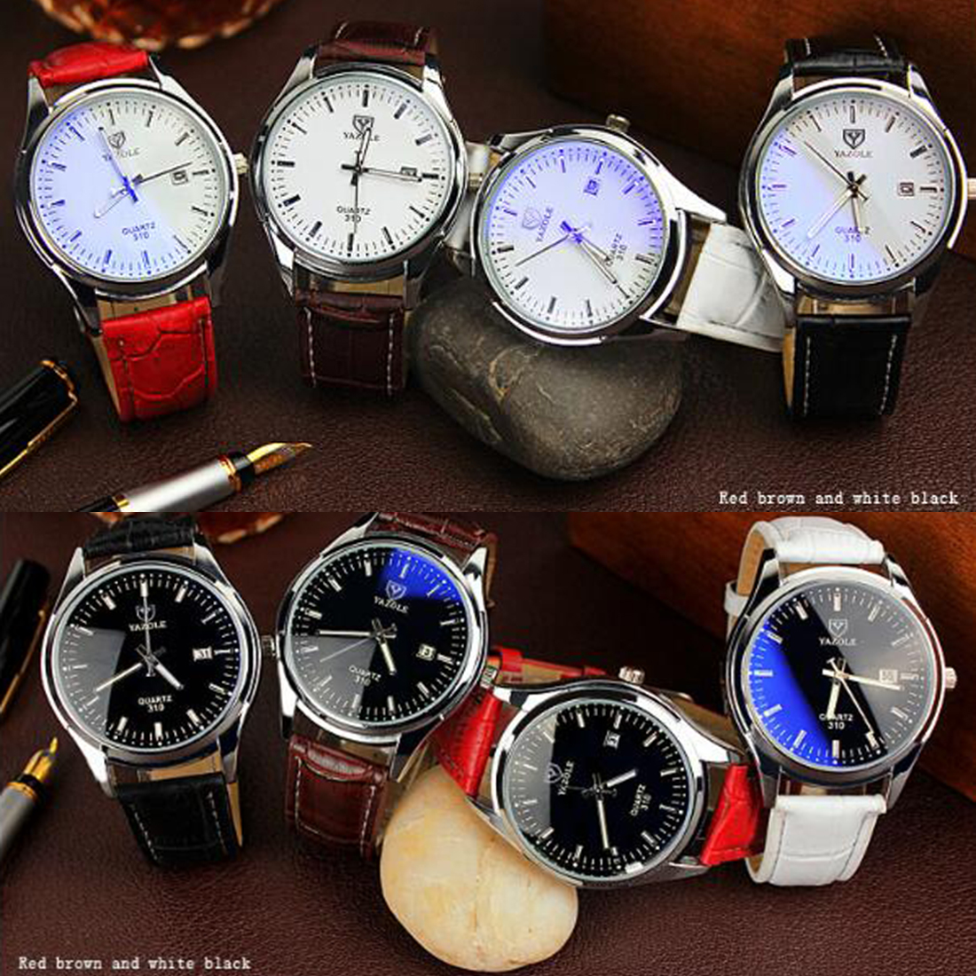New 2017 Quartz Watch Men Watches Top Brand Luxury Famous Male Clock Wrist Watch Calendar Quartz-watch Relogio Masculino bailishi watch men watches top brand luxury famous wristwatch male clock golden quartz wrist watch calendar relogio masculino
