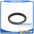 oil seal 54X70X8  for cfmoto ATV cf500/cf600,Part No. 0180-013105