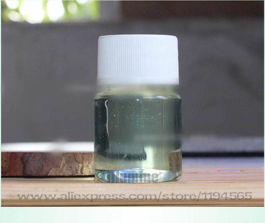 1 кг продукты для салонов красоты увлажняющая сужающая поры смазка мята балансировка перечной мяты гидросоль акне питающее масло контроль