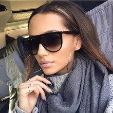 REALSTAR Top Brand Fashion Sunglasses for Women Luxury Designer Sun Glasses Women 2018 Retro Eyewear Oculos Vintage Shades S178