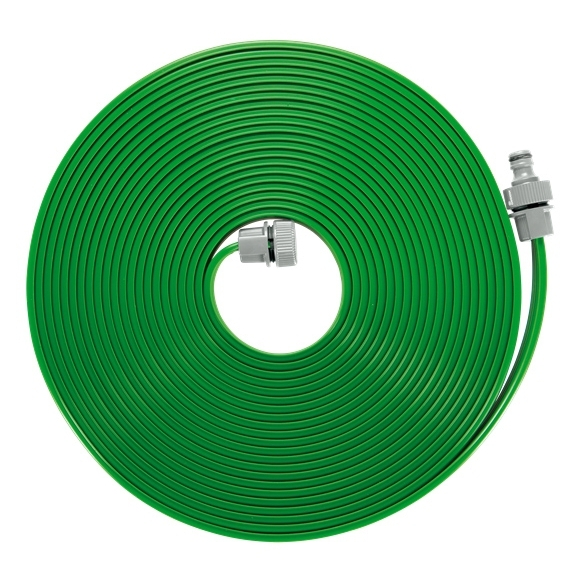 Watering hose GARDENA 01995-20.000.00 (7,5 m Length, the extension to 22,5 meters, the shortening) стоимость