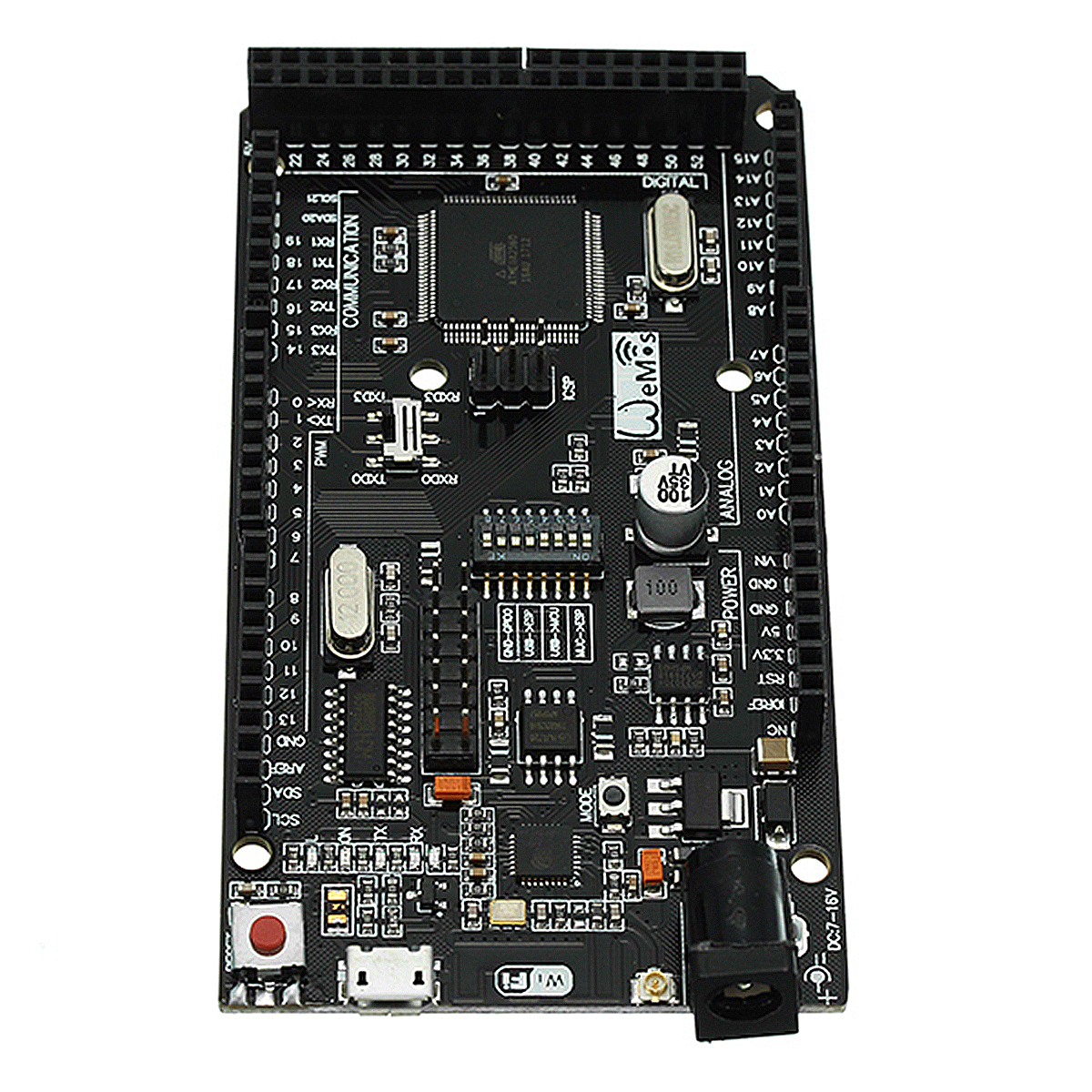 470uF EPCOS-b43501e2477m-CONDENSATORE snap-in 200V