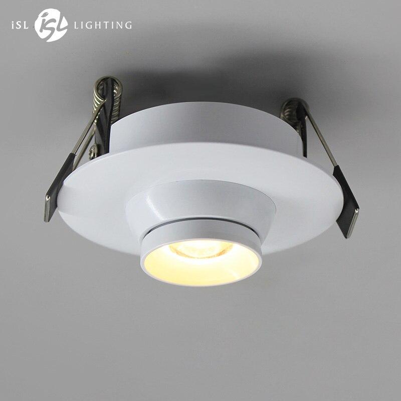 Get This iSL Zoom Mini Spot light Focos Led Recessed LED Downlight ...