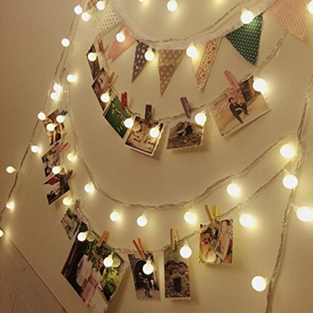 https://ae01.alicdn.com/kf/HTB1JbW4wx9YBuNjy0Ffq6xIsVXaO/Led-Garland-Balls-Outdoor-String-Lights-Battery-100-Festoon-Light-Bulbs-Flash-Warm-white-Guirlande.jpg_640x640.jpg