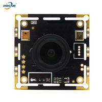 10MP MT9J003 black and white usb camera module Image recognition industrial cameras free drive Android linux UVC Bar code