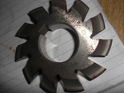 4 in 1 5 1 2 7 1 2 8 1 2 8 scissors set Set 8Pcs Module 5 PA20 Bore32 1#2#3#4#5#6#7#8# Involute Gear Cutters M5