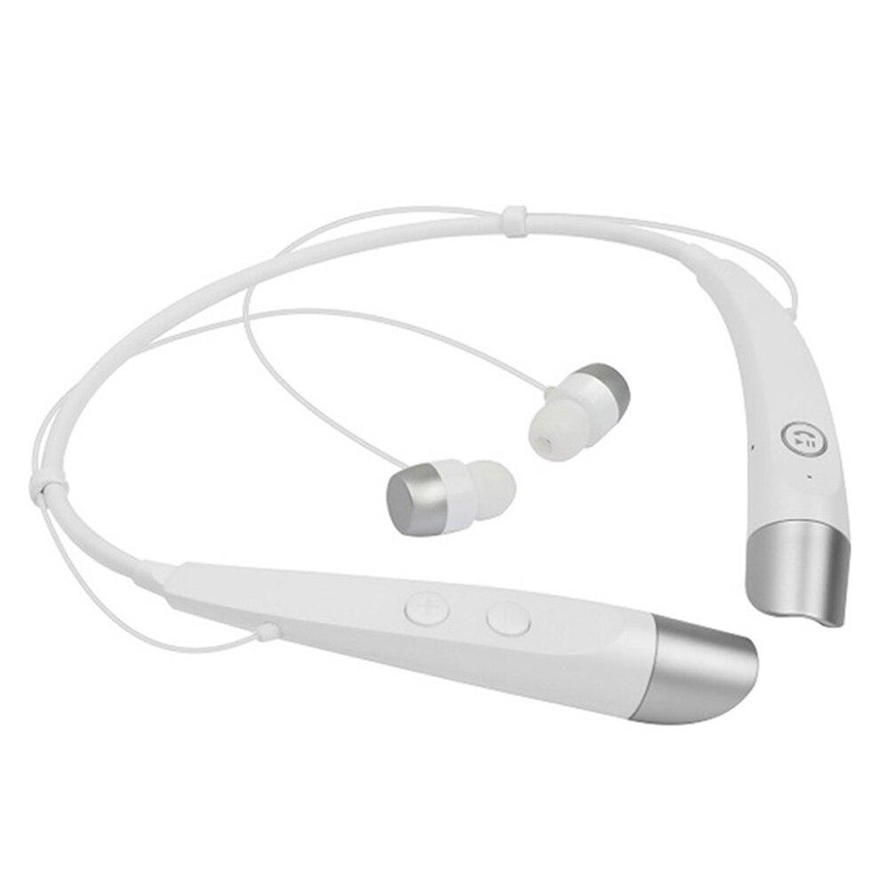 Neckband Bluetooth Earphone Headphones with Microphone Fashion Headset for iPhone Xiaomi Samsung Smartphone fone de ouvido