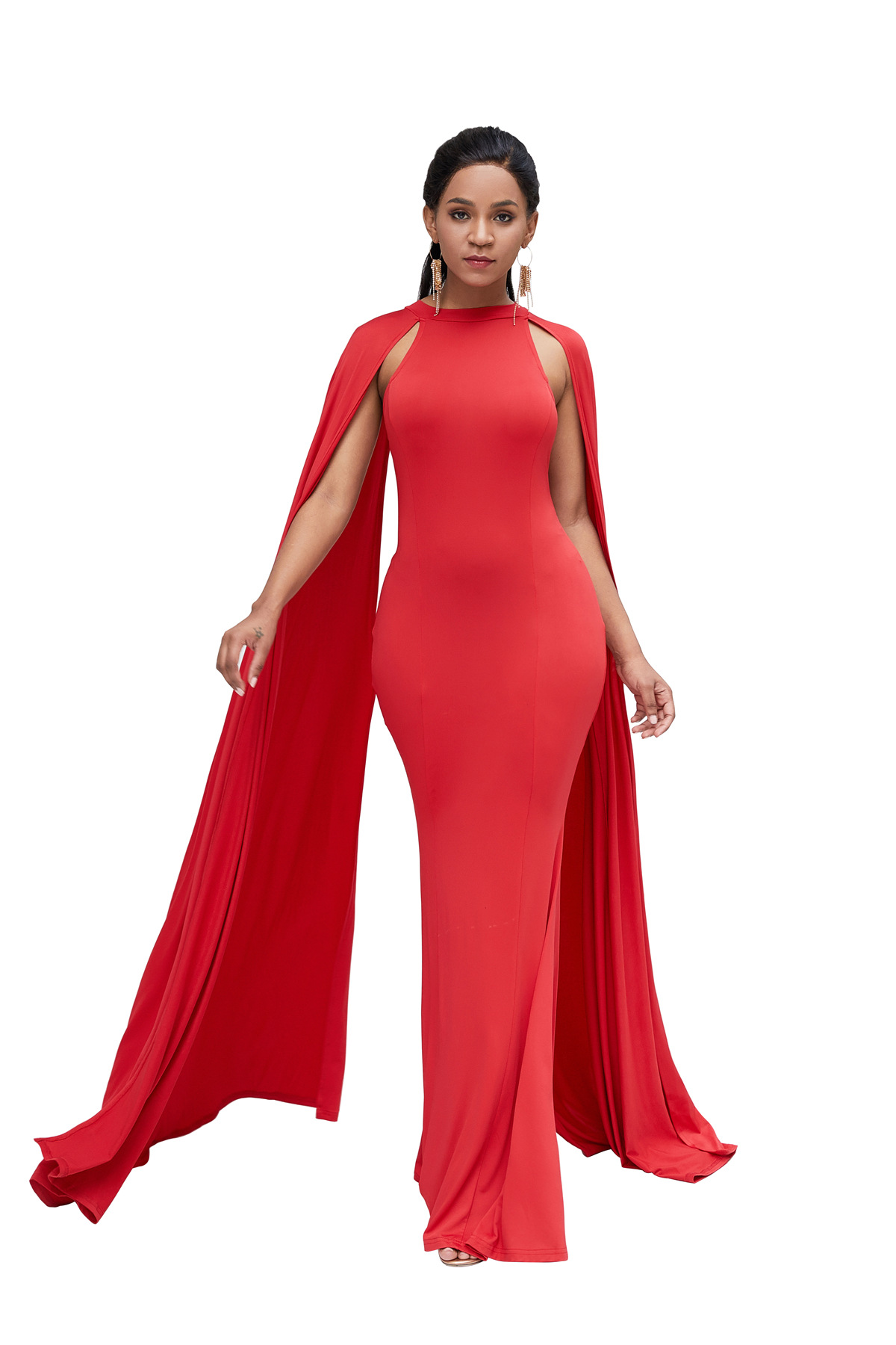 Buy formal dresses tall women and get free shipping on AliExpress.com efbb7f689d49
