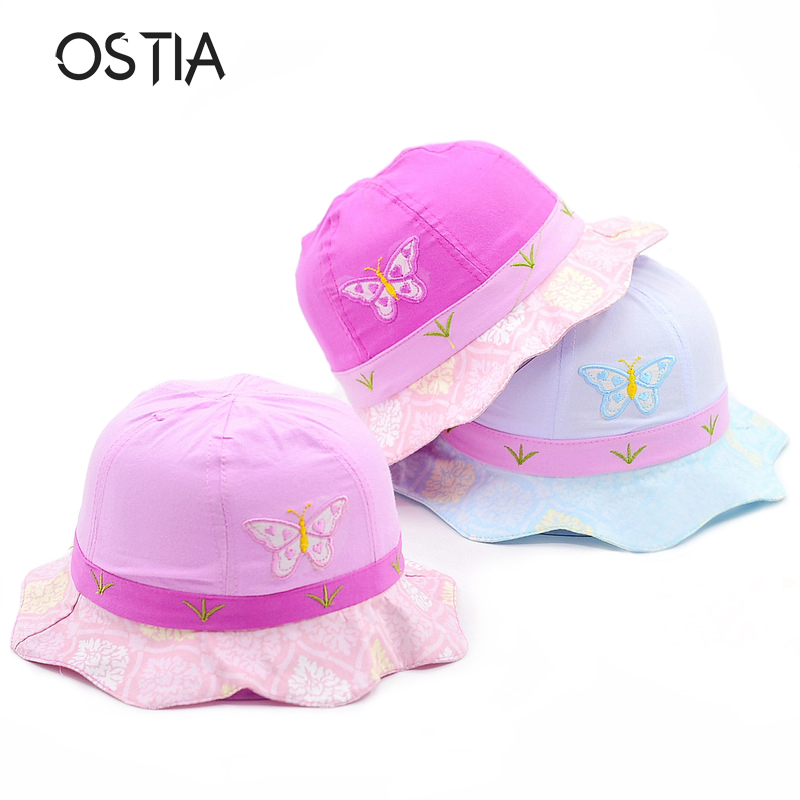Baby Hats Newborn Girls Hats Cotton Kids Beanie Photography Props Baby Costumes Knitted Baby Caps for Boys Girls B10