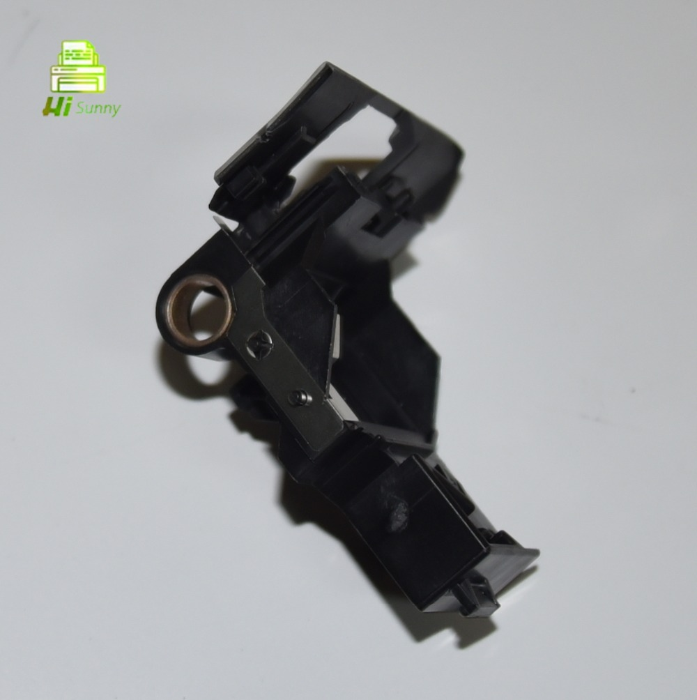 OEM Brand New For Epson LX350 LX310 LX300 Carriage Assembly