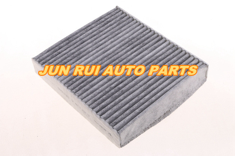 Fits Mercedes C-Class W204 Genuine Bosch Activated Carbon Cabin Pollen Filter
