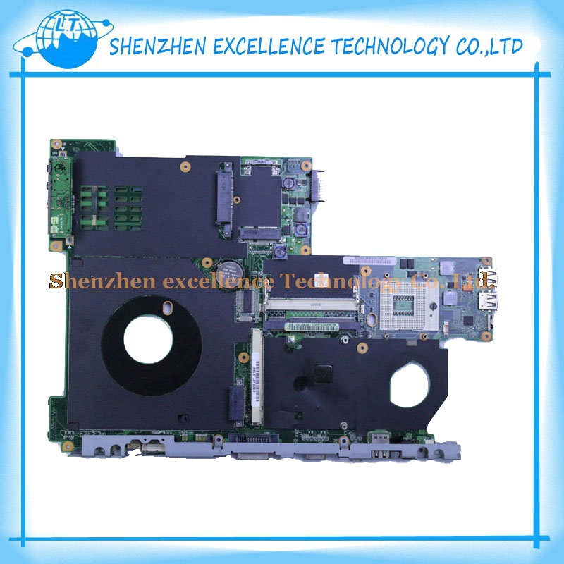 A8J A8JN A8JM A8JP series REV.2.0 laptop motherboard FOR ASUS PCI-E GO7600 free shipping