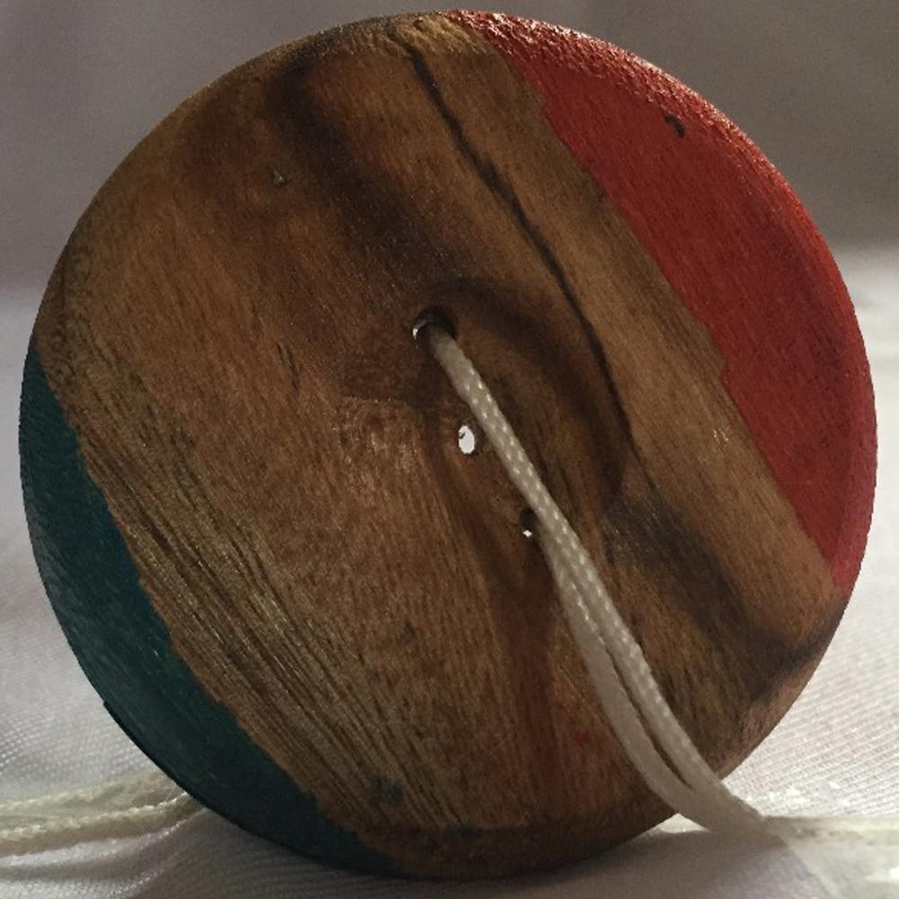 2019 60mm D Original Color La Sentry Fidget Gadget Spinner Rotation Scrolling Whistle Anti Stress Relief Funny Toys Novelties