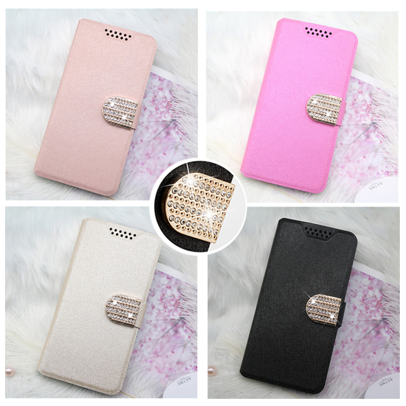 Wallet Leather Case for <font><b>Asus</b></font> <font><b>Zenfone</b></font> Max ZC550KL <font><b>Z010DD</b></font> Z010DA ZB555KL ZB601KL ZB602KL ZB570TL X018D Luxury Phone Bag Cover Case image