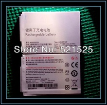 Free shipping,Original battery For PHILIPS X332 F533 cellphone A20VDP/3ZP bateria for Xenium CTX332 CTF533 Mobile phone batterie