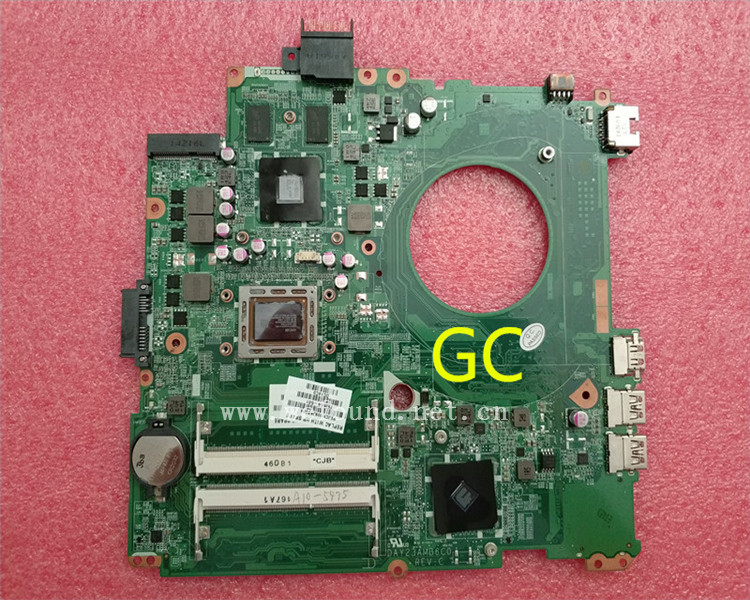 laptop Motherboard For 14-V 14-P 763554-501 763554-001 763554-601 system mainboard Fully Testedlaptop Motherboard For 14-V 14-P 763554-501 763554-001 763554-601 system mainboard Fully Tested