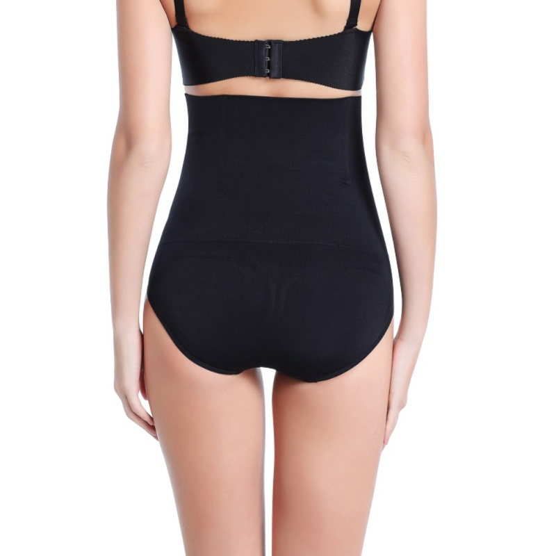 2019 Fitness Women Slimming Sexy Seamless Postpartum Shaper Abundant Buttocks Bodysuit Weight Loss Exercise Fitness Equipment