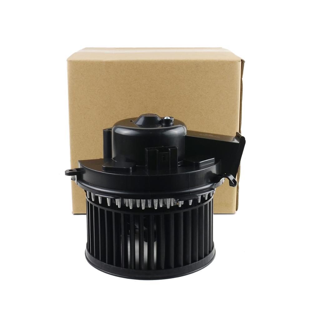 AP01 ventilateur moteur intérieur ventilateur Air capteur de masse pour Citroen Xsara Picasso pour Peugeot 307 206 N68 6441. K0 6441K0