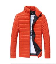 Autumn and winter hot style code from the cotton men s clothing of foreign trade leisure