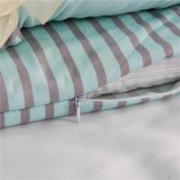 Детская мультяшная печать Bionic накладка на перила кроватки переносная детская кровать для путешествий с бамперным матрасом для детской кроватки