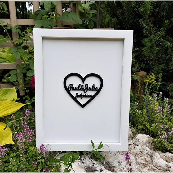 where to buy wedding guest book radiotodorock.tk
