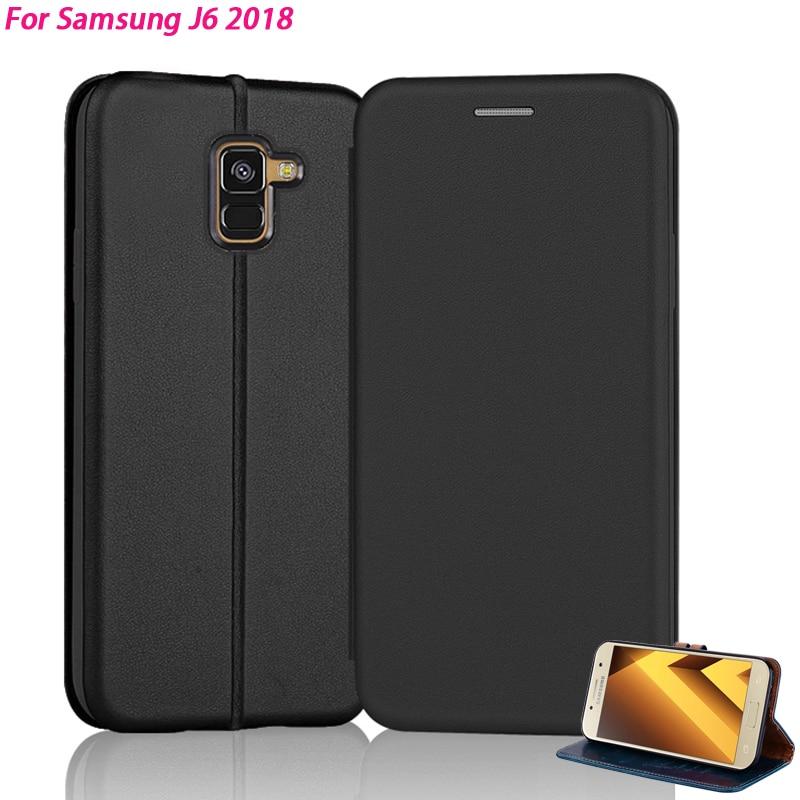 cover samsung galaxy a 6 2018