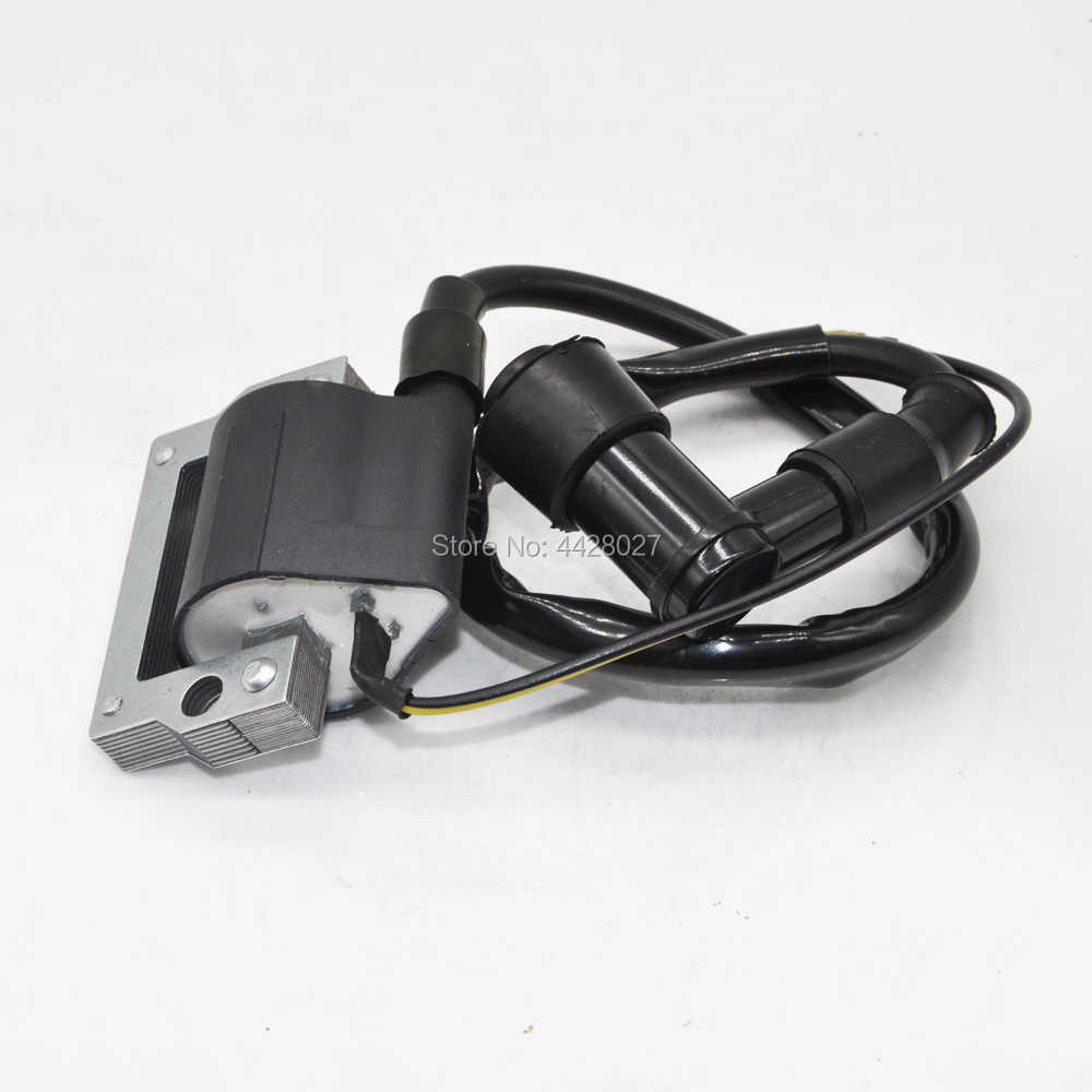 small resolution of  12v xl185 ignition coil for honda xl xr 70 75 80 100 125 175 185 200
