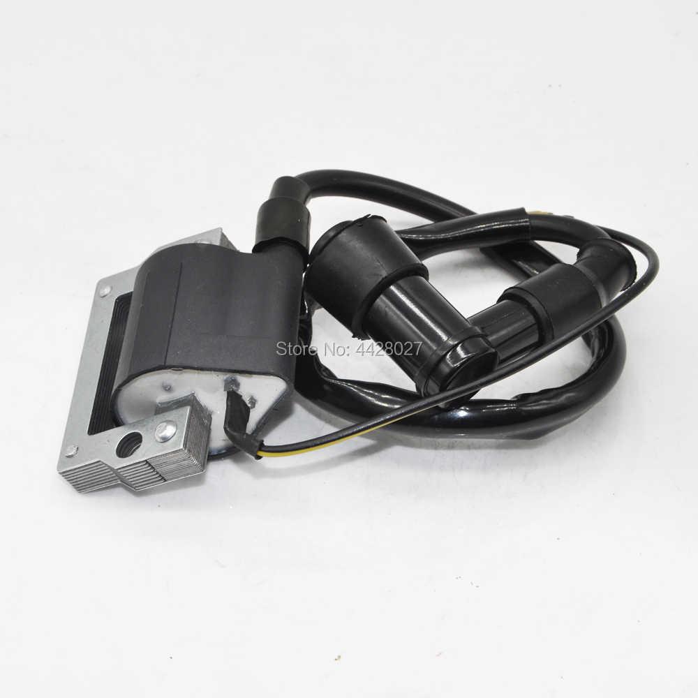 medium resolution of  12v xl185 ignition coil for honda xl xr 70 75 80 100 125 175 185 200