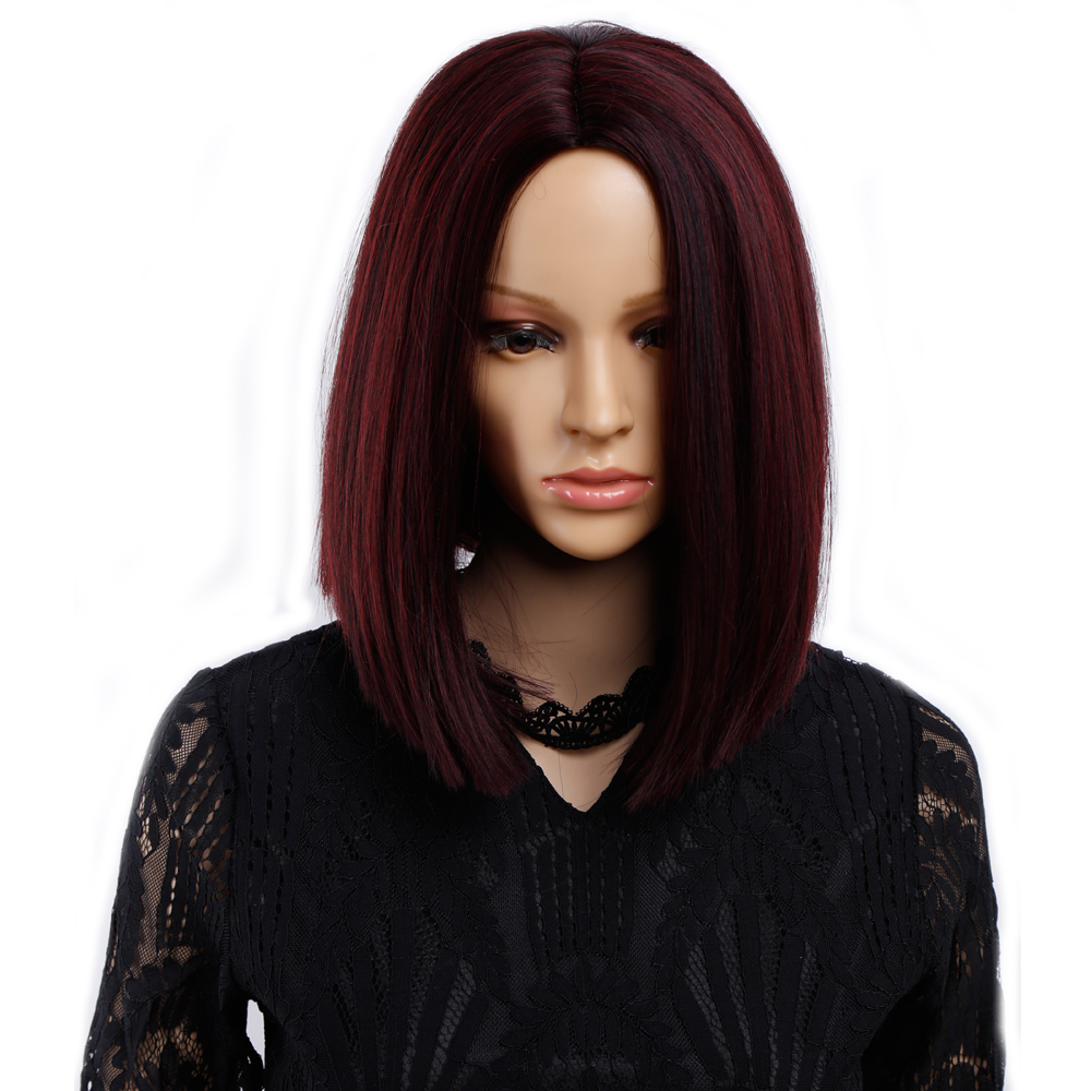 Hair Extensions & Wigs Imported From Abroad Amir Hair Afro Kinky Curly Wigs For Women Brown Wig Perruque Women Heat Resistant Synthetic Wigs Peruca