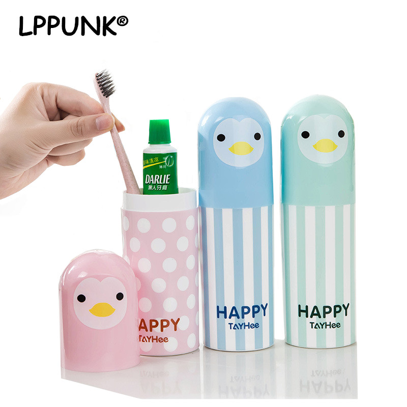 Creative Travel Outdoor Water Bottles Portable Dog Cat: BPA Free 350ML Creative Portable Travel On A Business Trip