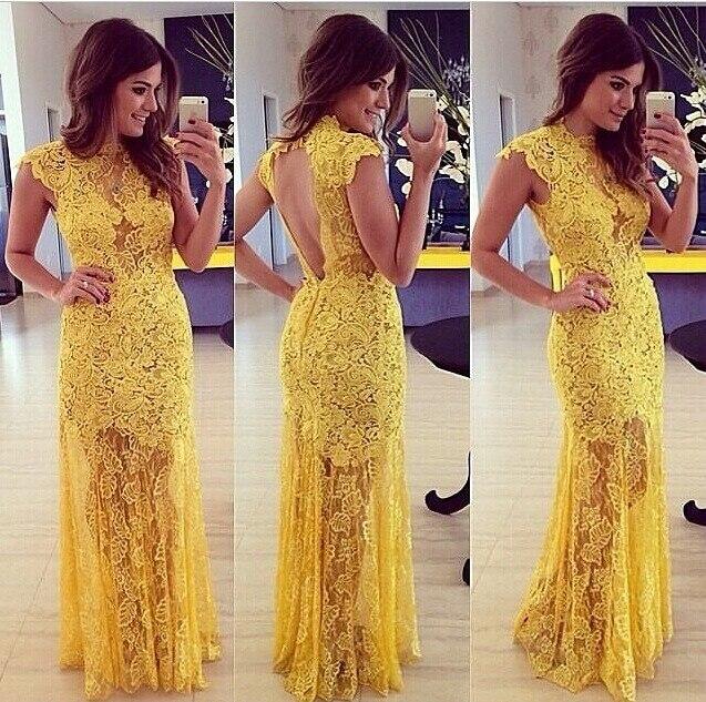 Long maxi dresses india