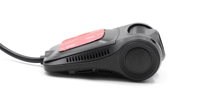 DVR-RS301-20