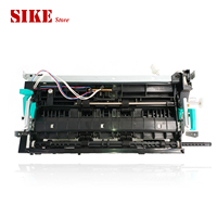 RM1 2337 RM1 1289 Fuser Assembly Unit For HP 1160 1160Le 1320 1320n 1320nw 3390 3392 HP1160 HP1320 Fusing Heating Fixing Assy